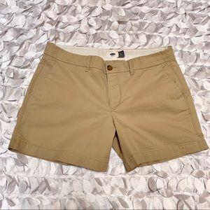 Old Navy Shorts Sz 8